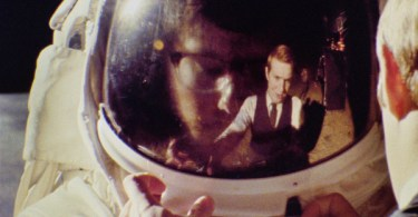 Matt Johnson Owen Williams Operation Avalanche