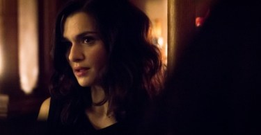 Rachel Weisz Complete Unknown