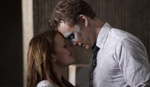 Sienna Miller Tom Hiddleston High-Rise 02