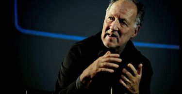 Werner Herzog Lo And Behold Reveries Of The Connected World