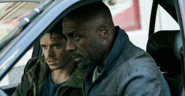 Idris Elba Richard Madden Bastille Day