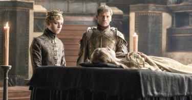 Nikolaj Coster-Waldau Dean Charles Chapman Nell Tiger Free Game of Thrones Season 6