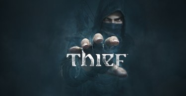 Thief Video Game