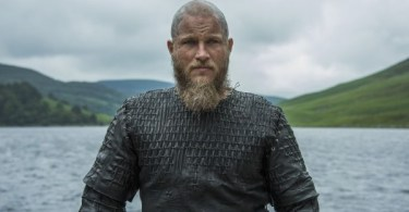 Travis Fimmel Vikings What Might Have Been