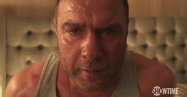 Liev Schreiber Ray Donovan: Season 4