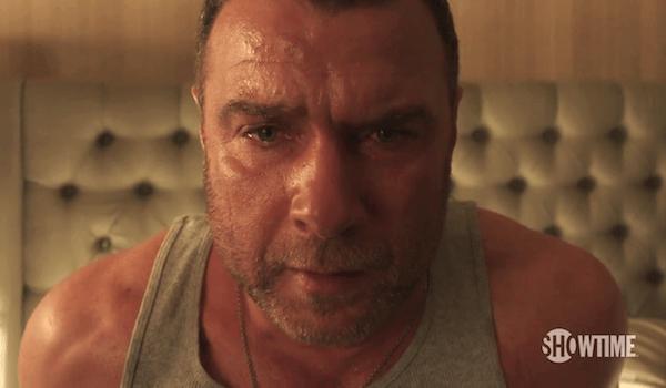 Ray donovan season 4 39 i have sinned 39 teaser trailer premiere date showtime filmbook - Liev schreiber ray donovan season 3 ...
