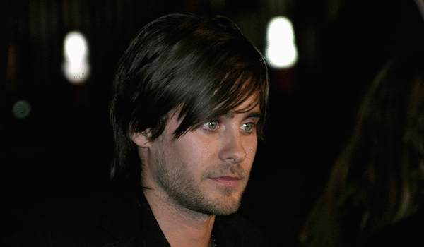 jared-leto-interview-with-a-vampire-01-600x350.