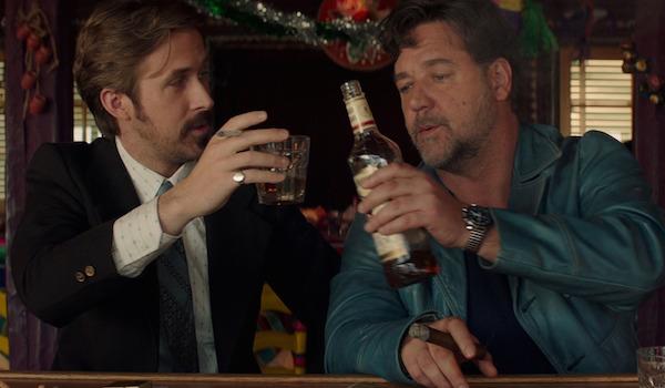 Ryan Gosling Russell Crowe The Nice Guys 02