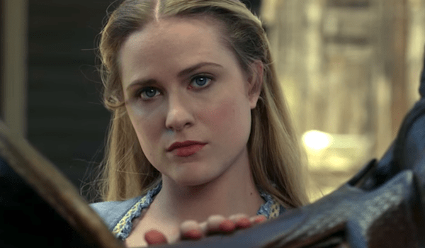 evan-rachel-wood-westworld-02-600x350