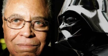 a review of james earl jones a voice in the crowd James earl jones is confirmed to voice darth vader in 'rogue one' & that's not the best part darth vader in rogue one at the film's star wars celebration europe panel (director gareth edwards told the crowd at the panel that hearing jones record gave him a full on nerdgasm, so this is all very real).