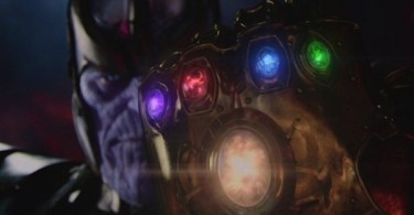 Josh Brolin Thanos Avengers