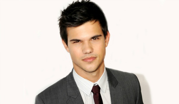 Taylor Lautner Scream Queens