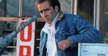Nicolas Cage Red Rock West