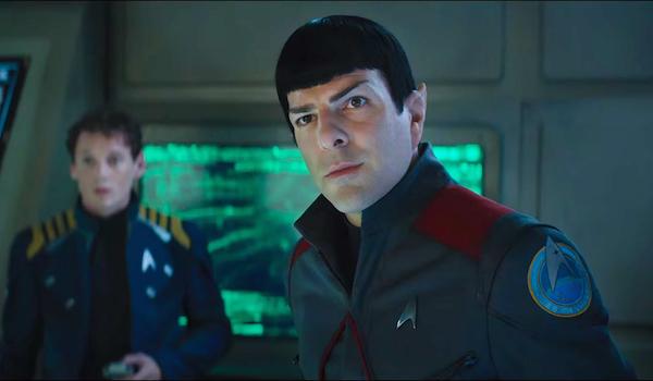 Zachary Quinto Star Trek Beyond 01