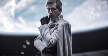 Ben Mendelsohn Rogue One: A Star Wars Story
