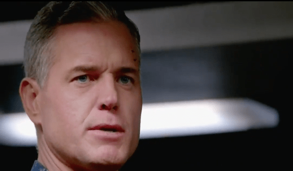 Eric Dane Scuttle The Last Ship Trailer