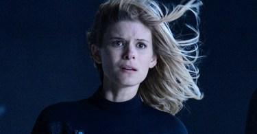 Kate Mara Fantastic Four