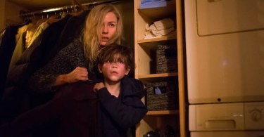 Naomi Watts Jacobs Tremblay Shut In