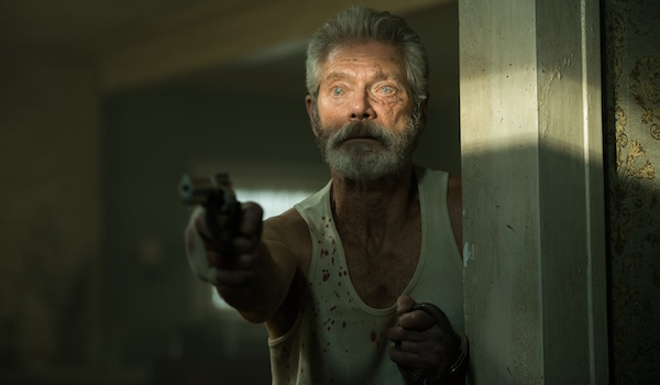 Stephen Lang Don't Breathe