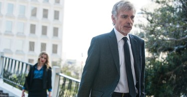 Billy Bob Thornton Goliath