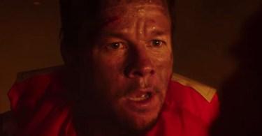 Deepwater Horizon Mark Wahlberg 02