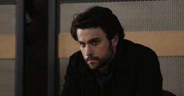 Jack Falahee How To Get Away With Murder