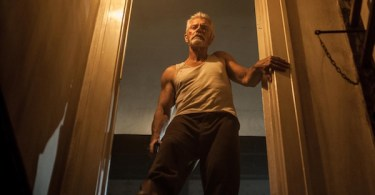 stephen-lang-dont-breathe-02-600x350