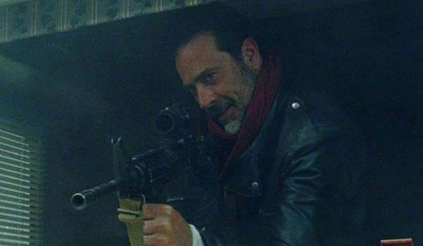 the-walking-dead-jeffrey-dean-morgan-the-day-will-come