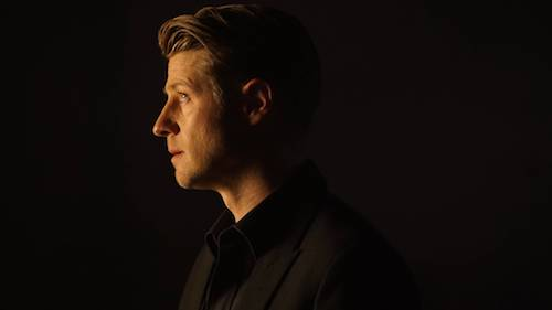 GOTHAM: Season 3, Episode 6: Follow The White Rabbit Trailer