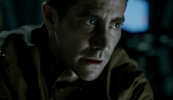 Jake Gyllenhaal Life