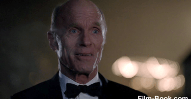Ed Harris Happy Westworld The Bicameral Mind