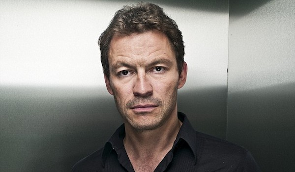 Tomb Raider 2018 Dominic West Cast As Lara Croft S Father