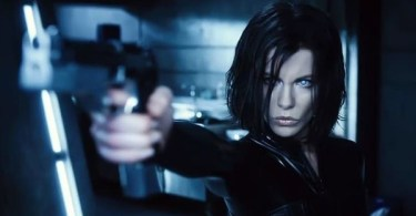 Kate Beckinsale Underworld Blood Wars 02