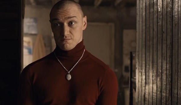 James McAvoy Split 03