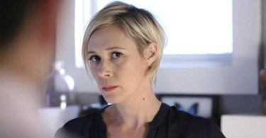 Liza Weil How To Get Away With Murder