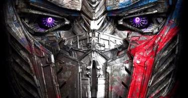 Optimus Prime Transformers: The Last Knight