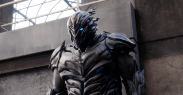 The Wrath of Savitar The Flash Trailer