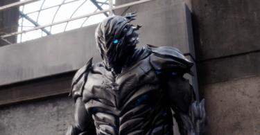 The Wrath of Savitar The Flash Trailer