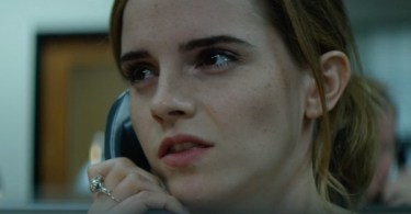 Emma Watson The Circle 03