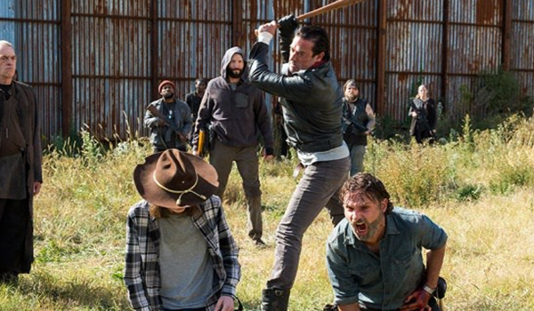 the walking dead season 7 episode 16 stream