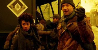 Corey Stoll The Strain Season 4