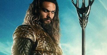 Jason Momoa Aquaman Justice League Timeline