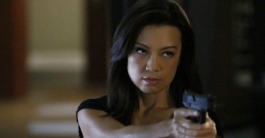 Ming Na Wen Agents Of Shield