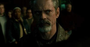 C. Thomas Howell Outcast This is How it Starts