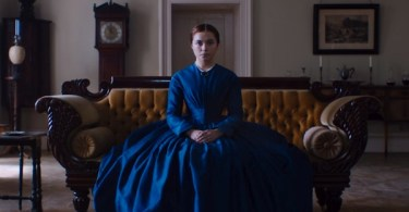 Florence Pugh Lady Macbeth
