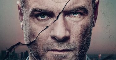Ray Donovan: Season 5 TV Show Poster