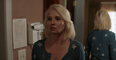 Ellen Barkin Animal Kingdom Cry Havoc