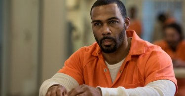 Omari Hardwick Power Things Are Going to Get Worse