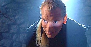 Julian Sands Warlock