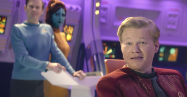 Jesse Plemons Jimmi Simpson Black Mirror: Season 4